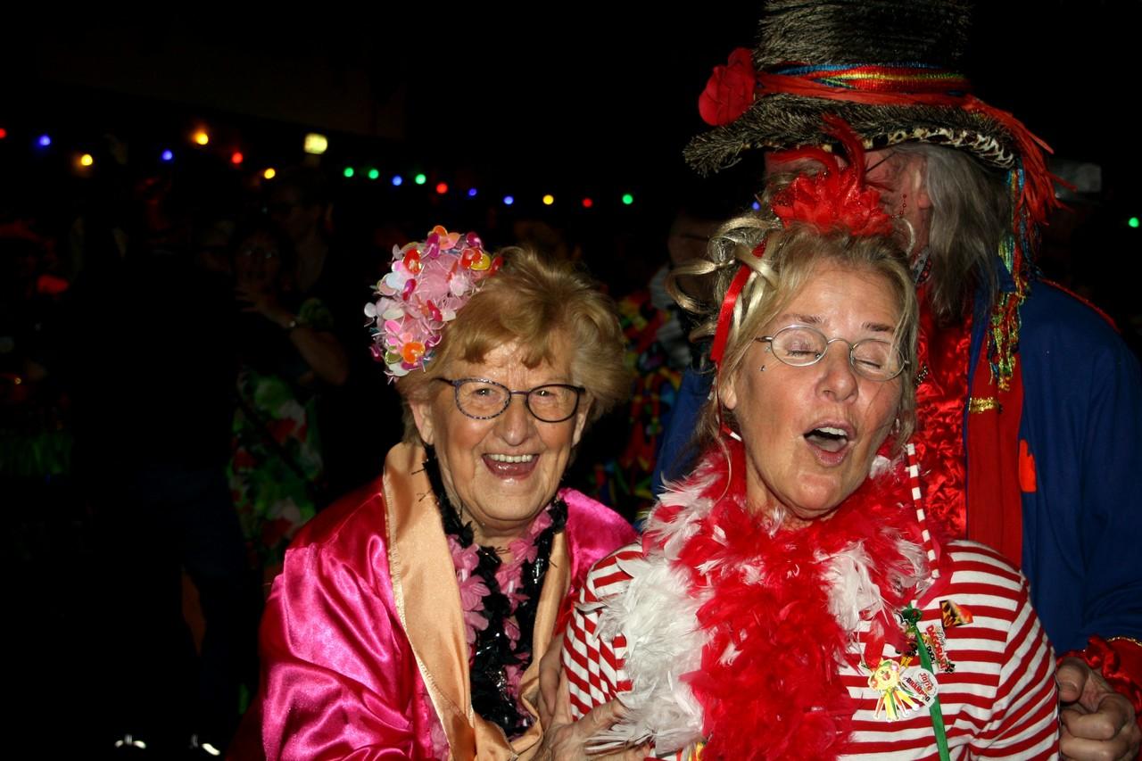 Prins carnaval 2020
